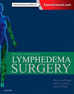 Lymphedema Surgery - ExpertConsult.com